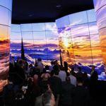CES 2020 é o maior evento de tecnologia do mundo