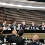 FIESP anuncia proposta de melhoria na usufruição da Lei do Bem