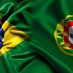 Indústria 4.0 Brasil e Portugal assinam acordo de inovação