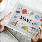 Marco Regulatório das Startups está em tramitação no Congresso Nacional