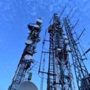 Funttel vai repassar R$ 200 milhões para pesquisas em telecomunicações