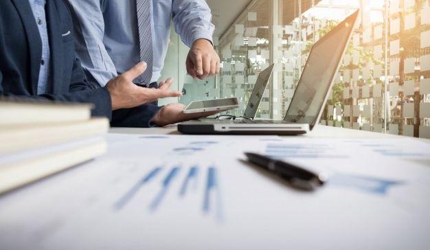 Potencializar os resultados através de uma estratégia de tecnologia e inovação alinhada à estratégia competitiva da empresa;