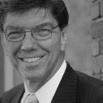 Os três tipos de inovação de Clayton Christensen