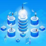 A nova Lei de Informática, Lei 13.969 de 2019, foi sancionada pelo Governo no dia 30/12