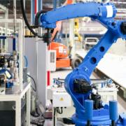 Rota 2030 é o incentivo fiscal aplicado na indústria automobilística