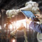Mais verbas para a inovação das indústrias brasileiras
