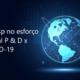 R$ 30 milhões da FAPESP para o COVID-19