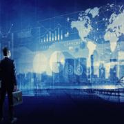 Estudo aponta que mais de 90% das organizações tem ou planeja transformação digital