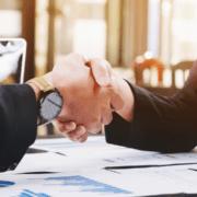 FINEP vai renegociar dívidas de empresas afetadas pela pandemia para empresas que receberam financiamento para o desenvolvimento de projetos de inovação.