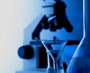 MCTIC anuncia R$ 352 milhões destinados à pesquisa