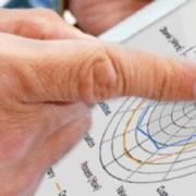 Conheça o que assessment pode fazer pela inovação de sua empresa