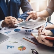 Lei do Bem passa por alterações de prazos e avaliação para aperfeiçoamento