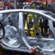 O programa Rota 2030 na prática e a sua importância para o setor automotivo