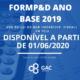 FORMP&D 2019: MCTIC disponibiliza para empresas com LDB