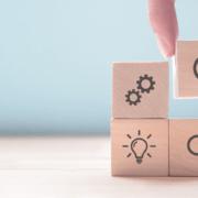 Estratégia de inovação em tempos de crise
