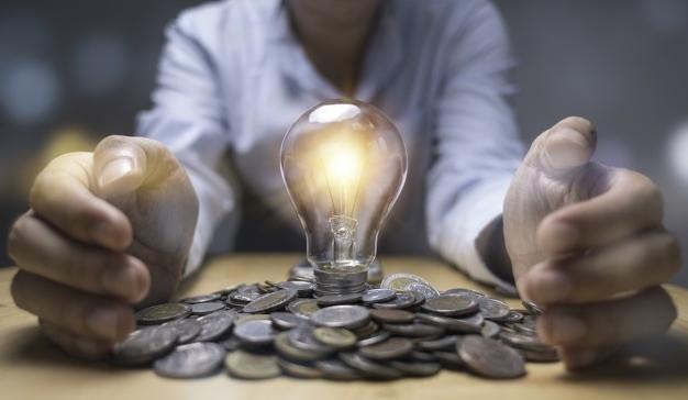 Inovação, Leis de Incentivo e Crise: porque a mudança da Lei do Bem é urgente