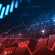Previsão de investimento total para empresas inovadoras é de R$ 145 milhões