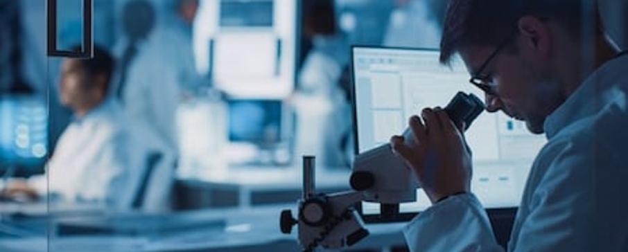 Governo do RS distribuirá mais de R$ 8 mi para projetos de inovação e enfrentamento à pandemia