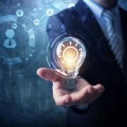 Estudo mostra os impactos da pandemia na inovação das empresas