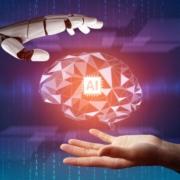FAPESP lança novo edital do Programa Pesquisa Inovativa em Pequenas Empresas
