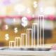 Inovação e posicionamento do mercado financeiro frente à crise econômica