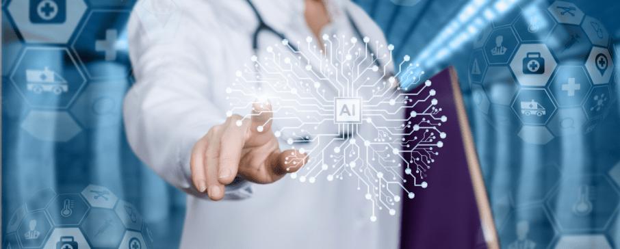 Programa Inova HFA leva mais tecnologia com inteligência artificial na área da saúde