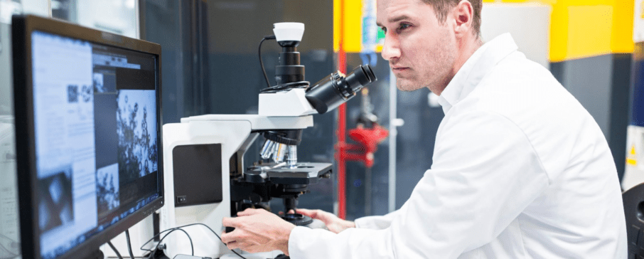 Edital de R$ 4 milhões da Fapesc incentiva doutores a fazer pesquisa