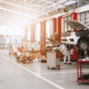 Finep 2030 Empresarial disponibiliza R$ 90 mi não reembolsáveis para empresas do setor automotivo
