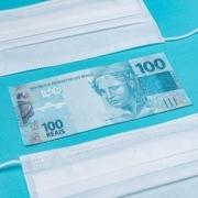Subvenção Econômica mostra importância