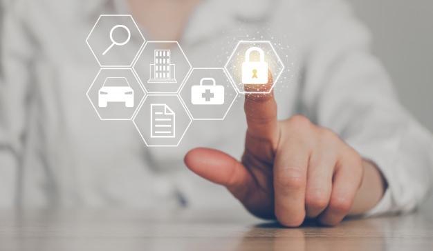 Supep pretende estimular a inovação no setor de seguros