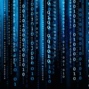 Lei de Informática: envio dos relatórios vai até 30 de setembro