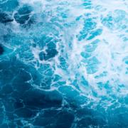 década do oceano