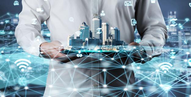 Rede de Centros de Inovação impulsiona o ecossistema tecnológico em SC