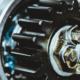 ABDI divulga edital para estimular a inovação no setor de autopeças