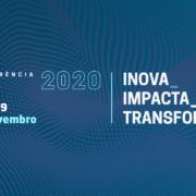 Inova_ Impacta_ Transforma é o tema da Conferência ANPEI 2020
