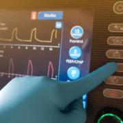 EMPRAPII financia desenvolvimento de ventilador pulmonar projetado pela NASA