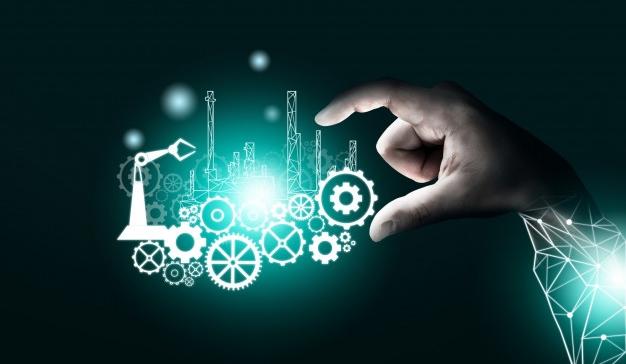 Estratégia Nacional: Indústria 4.0 anunciada em 2018 tem como objetivo criar um plano-base que alimente políticas públicas para o setor.