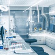 MCTI lança plataforma para mapeamento de laboratórios e equipamentos científicos brasileiros