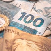 BNDES lança nova linha de crédito para Indústria 4.0