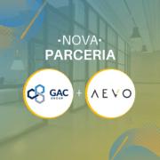 GAC Brasil + AEVO: a nova parceria de sucesso