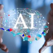 Lançamento da Rede MCTI/EMBRAPII de Inovação em Inteligência Artificial
