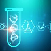 Lançamento da 1ª edição do Mês Nacional da Ciência, Tecnologia e Inovações