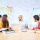 Programa Finep Startup abre inscrições