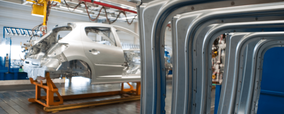 EMBRAPII destina R$ 15 milhões para inovar indústria automotiva