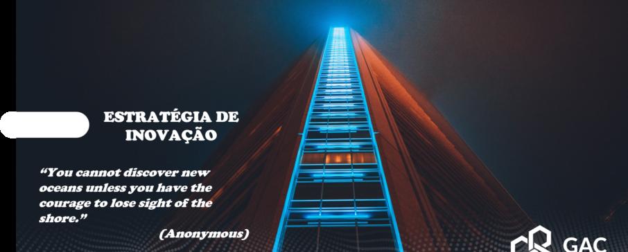 Estratégia da Inovação é o primeiro tema a ser debatido pela GAC Brasil na Conferência ANPEI 2020