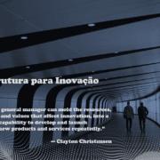 palestra apresentada pela GAC Brasil na Conferência ANPEI 2020
