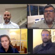 Debate, palestras, orientações e dicas preciosas: GAC Brasil na Conferência ANPEI 2020