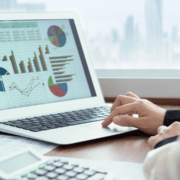 Finep/MCTI e BNDES: Funttel para investir no setor de TIC
