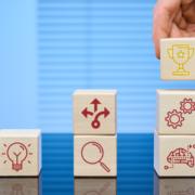 Capacidade de inovação nas empresas contribui para a superação da crise