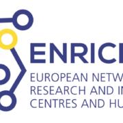 Iniciativa da União Europeia para inovação, ciência e empreendedorismo amplia atuação no Brasil com novas parcerias